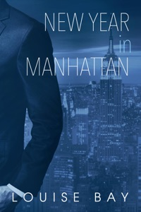 New Year in Manhattan - Louise Bay pdf download