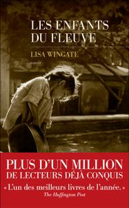 Les enfants du fleuve - Lisa Wingate pdf download