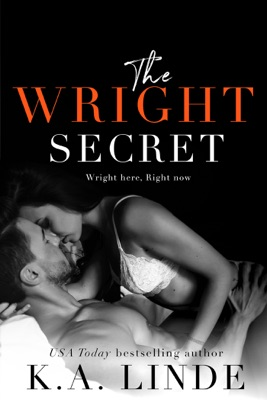 The Wright Secret - K.A. Linde pdf download