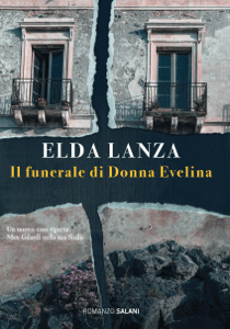 Il funerale di Donna Evelina - Elda Lanza pdf download
