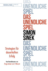 Das unendliche Spiel - Simon Sinek pdf download