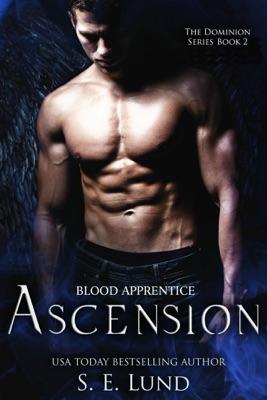 Ascension - S. E. Lund pdf download