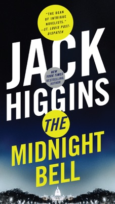 The Midnight Bell - Jack Higgins pdf download