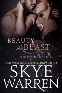 Beauty and the Beast - Skye Warren pdf download