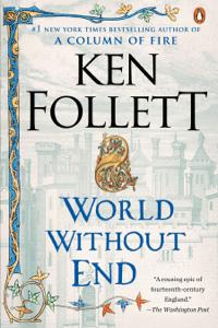 World Without End - Ken Follett pdf download