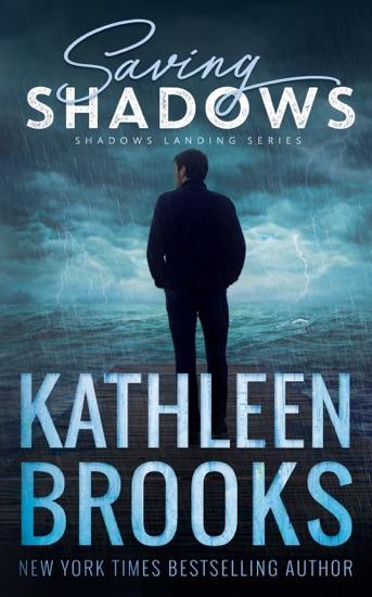 Saving Shadows by Kathleen Brooks PDF Download