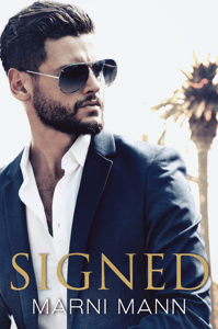 Signed - Marni Mann pdf download