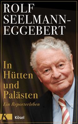 In Hütten und Palästen - Rolf Seelmann-Eggebert pdf download