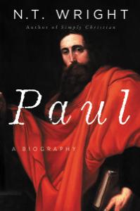 Paul - N. T. Wright pdf download