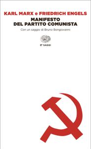 Manifesto del Partito Comunista - Karl Marx & Friedrich Engels pdf download