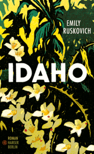 Idaho - Emily Ruskovich pdf download
