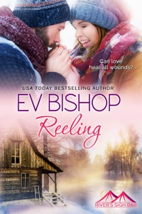Reeling - Ev Bishop pdf download