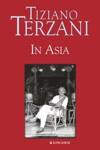 In Asia - Tiziano Terzani pdf download