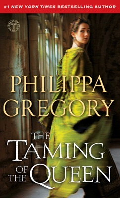 The Taming of the Queen - Philippa Gregory pdf download