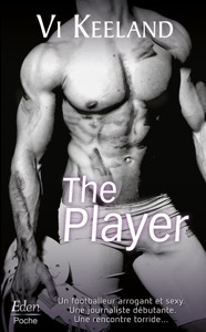 The Player - Vi Keeland pdf download