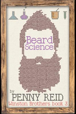 Beard Science - Penny Reid