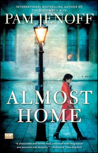 Almost Home - Pam Jenoff pdf download