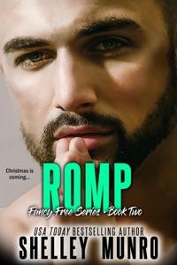 Romp - Shelley Munro pdf download