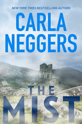 The Mist - Carla Neggers pdf download