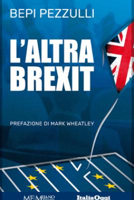 L'altra Brexit - Bepi Pezzulli