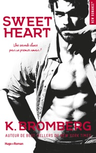 Sweet heart - K. Bromberg pdf download