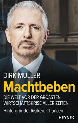 Machtbeben - Dirk Müller pdf download