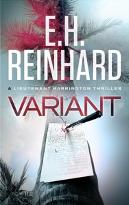 Variant - E.H. Reinhard pdf download