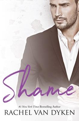 Shame - Rachel Van Dyken pdf download