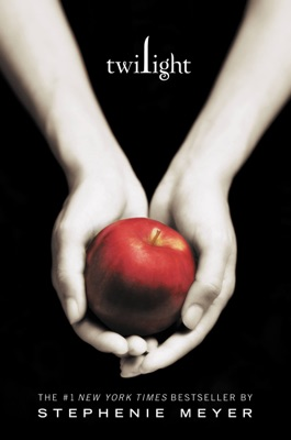 Twilight - Stephenie Meyer pdf download
