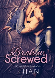 Broken and Screwed - Tijan pdf download