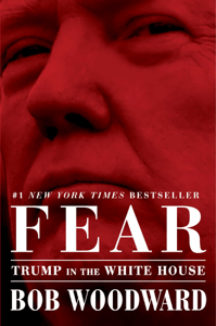 Fear - Bob Woodward pdf download