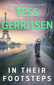 In Their Footsteps - Tess Gerritsen pdf download