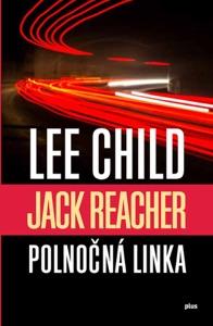 Polnočná linka - Lee Child pdf download