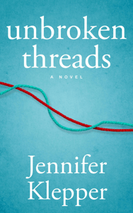 Unbroken Threads - Jennifer Klepper pdf download
