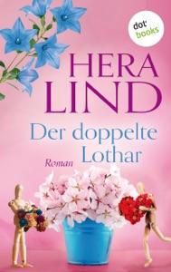 Der doppelte Lothar - Hera Lind pdf download