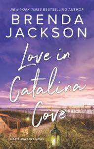 Love in Catalina Cove - Brenda Jackson pdf download