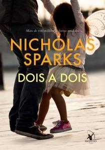Dois a dois - Nicholas Sparks pdf download