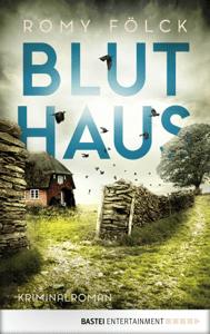Bluthaus - Romy Fölck pdf download