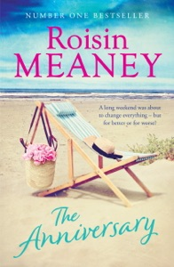 The Anniversary - Roisin Meaney pdf download