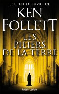 Les Piliers de la Terre - Ken Follett pdf download
