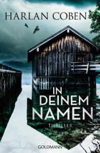 In deinem Namen - Harlan Coben pdf download