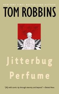 Jitterbug Perfume - Tom Robbins pdf download