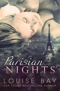 Parisian Nights - Louise Bay pdf download