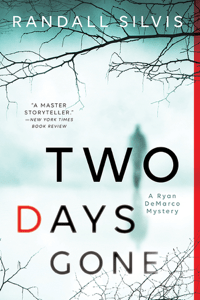 Two Days Gone - Randall Silvis pdf download