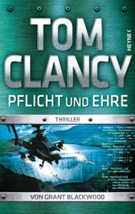 Pflicht und Ehre - Tom Clancy pdf download