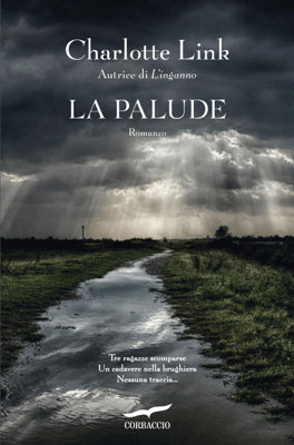 La palude - Charlotte Link pdf download