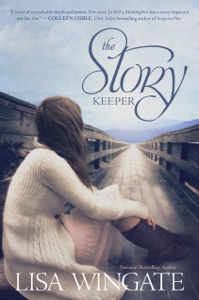 The Story Keeper - Lisa Wingate pdf download