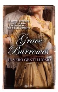 Il vero gentiluomo - Grace Burrowes pdf download