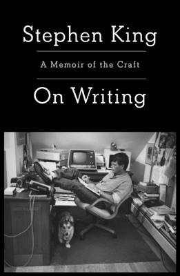 On Writing - Stephen King pdf download