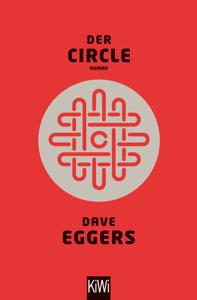 Der Circle - Dave Eggers pdf download
